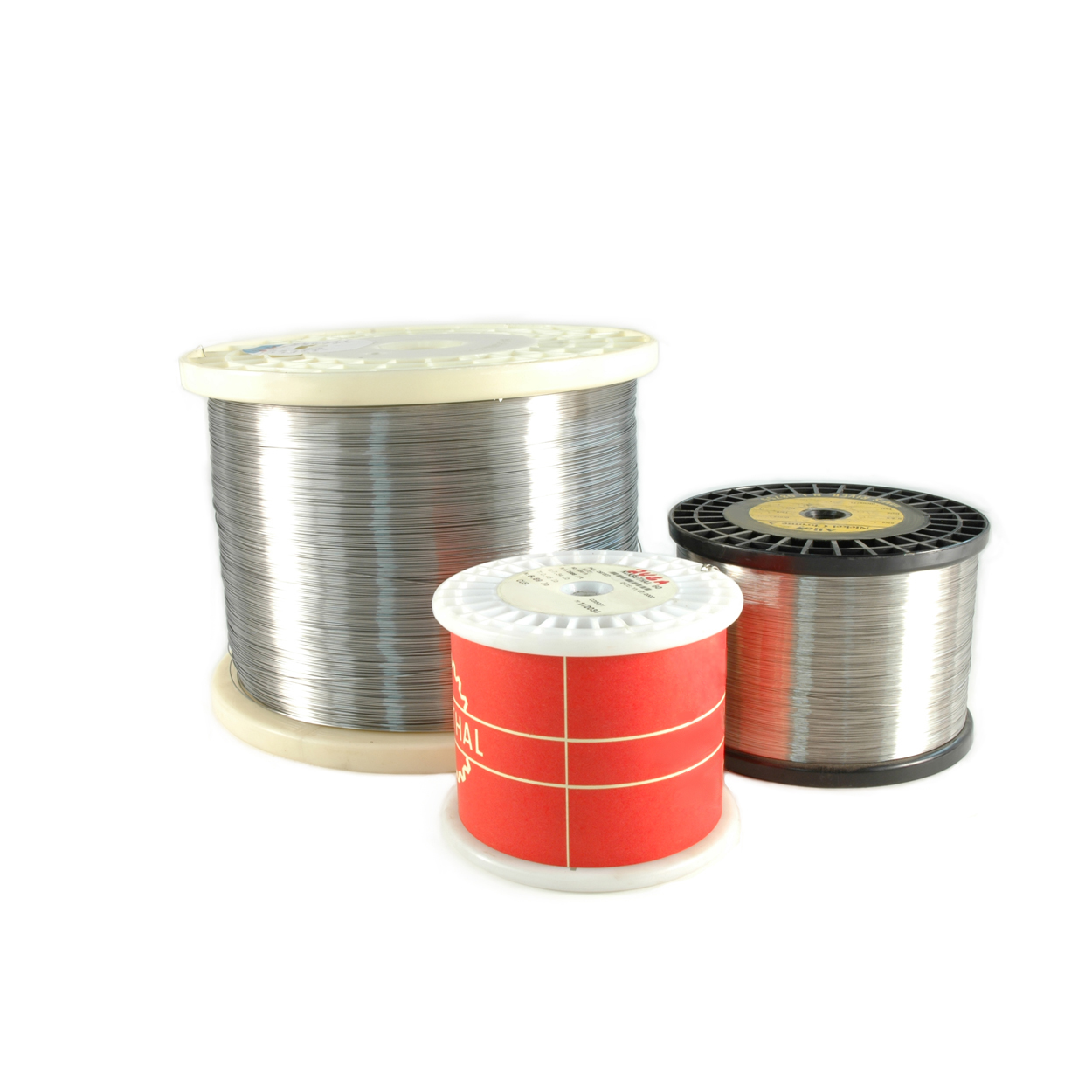 11GA-19GA Wire 875 ALLOY
